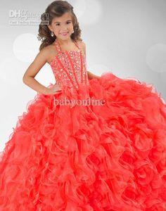 50342e7e2504 Cute 10 Year Old Dresses