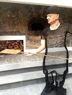 Sandra Vieira   EyeEm bread, art