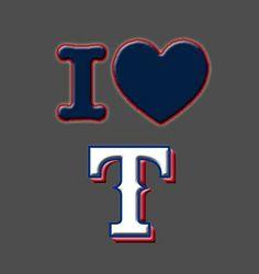 Dallas Sports, Texas Rangers, Astros Logo, Houston Astros, Team Logo, Logos, Mlb, Geek, Logo