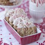 Oatmeal-Peppermint-Cookies-500x331