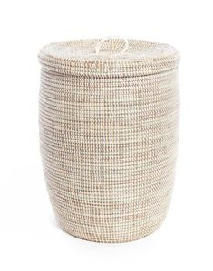 baskets for playroom room
