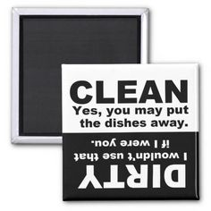 Clean Dirty Dishwasher magnet This site is will advise you where to buyThis Deals Clean Dirty Dishwasher magnet lowest price Fast Shipping and save your money Now!!...