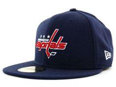 online retailer c9813 4a467 New Era Cap Hats, New Era Caps l NewEraCap.com