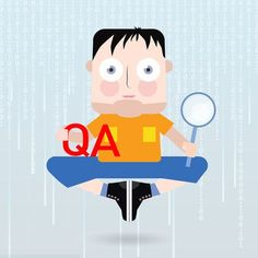 Why QA Is So Important For Software Project | *instinctools