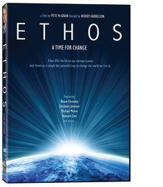 Ethos: sociedade, guerra e ambiente por Woody Harrelson  #documentário #documentários #economia #Ethos #ethosdocumentário #ethosresponsabilidadesocial #politica #Woodyharrelson #Woodyharrelsonfilmes #Woodyharrelsonoscar