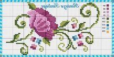 17098156_1483494825016972_6664792840139344663_n.jpg (825×414)