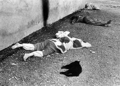 March 1991 was a very dark month for Iraq and its people,