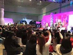 SBS Roommate | SBS Awards Festival 12.23.2014