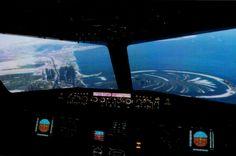 Missions Flight In Paris Simulateur Airbus A330 à Paris