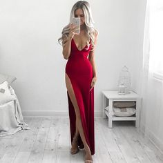 """""""Gotta hot date for Valentine's Day?! ➳ @anboutiqueofficial """""""