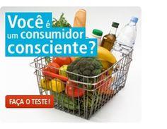 Akatu - Pelo Consumo Consciente