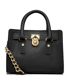 Online Sale High-Quality #Michael #Kors Display Your Luxury!