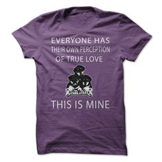 #Rottweiler And True Love Order HERE ==> https://www.sunfrog.com/Pets/Rottweiler-And-True-Love.html?41088 Please tag & share with your friends who would love it  #xmasgifts #renegadelife #superbowl