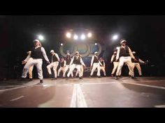 Take 1 | 3rd Place Upper Division | FRONTROW | World of Dance UK 2015 | #WODUK15 #UrbanDance #HipHopDance - http://fucmedia.com/take-1-3rd-place-upper-division-frontrow-world-of-dance-uk-2015-woduk15-urbandance-hiphopdance/