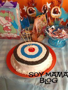 Princesa Merida Disney, Brave, Birthday Parties, Happy Birthday, Birthday Ideas, Tribal Baby Shower, Party Fiesta, Moana Party, Ideas Para Fiestas