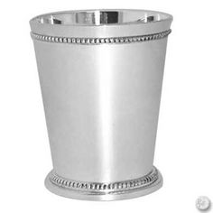 """14 OZ., 4.5"""" H. MINT JULEP CUP - Buy 14 OZ., 4.5"""" H. MINT JULEP CUP Online Wholesale Restaurant, Foodservice & Catering Supplies"""