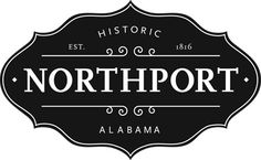 Historic Downtown Logo Project — Designspiration