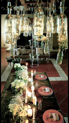 Matrimonio Country Chic Castelli Romani : Best matrimonio allestimenti images chicano country chic