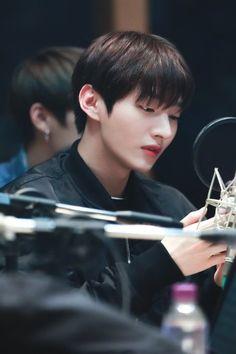 Wanna-One - Yoon Jisung Solo Male, Mommys Boy, Fan Army, Lee Soo, Kim Jaehwan, My Destiny, Ha Sungwoon, Guardian Angels, Golden Child