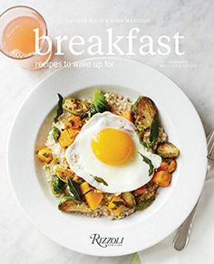 The Best Egg Recipes to Satisfy Every Breakfast Craving Egg Recipes, Gourmet Recipes, Healthy Recipes, Simple Recipes, Healthy Food, Healthy Eating, Vegetarian Food, Healthy Cooking, Free Recipes