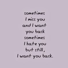 221 Best Lost Love Images Quotes Thoughts Thinking About You
