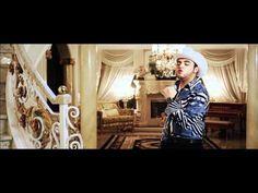 Music video by Gerardo Ortiz performing Amor Confuso. (C) 2012 DEL Records, LLC