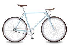 Vente privée vélos singlespeed Foffa Bikes sur Label Park | Fixie Singlespeed, infos vélo fixie, pignon fixe, singlespeed.