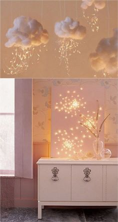 18-magical-string-lights-apieceofrainbowblog-7