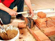 Как сделать камин своими руками - пошаговая инструкция, схема кладки + фото и видео