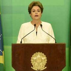 Dilma assina decreto e eleva salário mínimo para R$ 880
