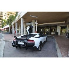 #Larvotto Superveloce #Lamborghini#Murcielago #Sv #lamborghinimurcielagosv #Ferrari #maserati #pagani #rollsroyce #bentley #jaguar #astonmartin #mclaren #lotus #motorsport #team #rarecar #supercarsofmonaco #Lambo #Murci #Prodottoitalico #mercedesbenz #bmw #audi #porsche #SupercarsofGenoa #MonteCarlo @autogespot @autogespot_monaco @autogespot_italy #autogespot #amazingcars247 by supercarsofgenoa from #Montecarlo #Monaco