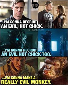Image result for we are the flash memes