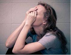 Primeros auxilios psicológicos: ayudarse ante hechos violentos - Cuerpo y Mente