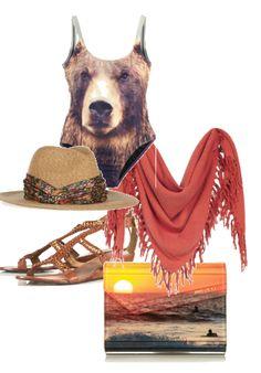 Bear Bonanaza