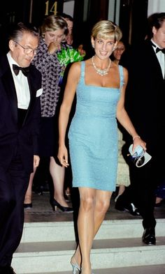 Diana's necklace is valued by auctioneers for an estimated $12 million dollars.