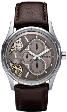 $111 Fossil Watches