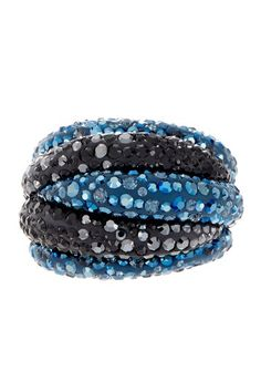With Love: Swarovski Jewelry on HauteLook