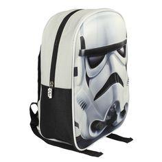 Funciona igualmente como una mochila escolar o de tiempo libre. Ideal para ir a la escuela, de paseo, viaje o realizar cualquier deporte.