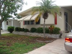 7 Best Florida Homes Images Florida Home Mobile Homes For Sale