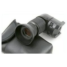 Right Angle Viewfinder for Pentax $42.95