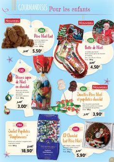 Catalogue Noël 2016 - Page 21