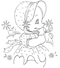 1742 Best Coloring pages for children of all ages images