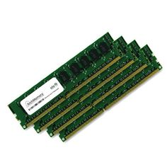 8GB Memory RAM Kit (4 x 2 GB) for Lenovo ThinkCentre M57p 6073 by Arch Memory Arch Memory is a Registered Trademark of Arch Computer, LLC. Pins: 240 Pin. Data Transfer Rate: 800Mhz. System Type: Desktops. Bus Type: PC-6400.  #Arch_Memory #PC_Accessory