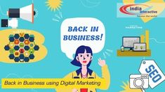 If you are Looking for a Digital Marketing Company in India. to get the Business to scale your Lead Generations and Revenue. This company is one of the most trusted company Seo Services Company, Best Seo Services, Website Development Company, Black Hat Seo, What Is Seo, Lead Generation, Resume, Digital Marketing, Scale