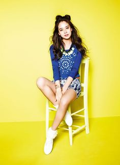Designer Clothes, Shoes & Bags for Women Running Man Cast, Ji Hyo Running Man, Korean Celebrities, Celebs, Female Celebrities, Running Man Members, Girl Day, Korean Actresses, Spring Collection