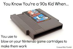 ...still have about a hundred and fifty original games (C Castro)
