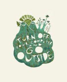 Mooie spreuk voor groen4life