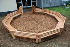 4 Fascinating Useful Tips: Fire Pit Gazebo Summer fire pit gazebo stone fireplaces.Fire Pit Cover Built Ins fire pit backyard budget. Outdoor Learning Spaces, Outdoor Education, Outdoor School, Outdoor Classroom, Easy Fire Pit, Outdoor Playground, Playground Games, Fire Pit Backyard, Outdoor Fire