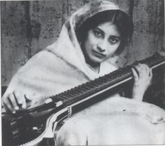 Noor-un-Nisa Inayat Khan GC, Croix de Guerre with Silver Star, MiD. (1914-1944). Born St. Petersburg, Russia, of Indian and American descent. Joined SOE in 1940, sent to France in 1943.  Wireless operator, Cinema Circuit. Cover identity Jeanne-Marie Rennier, codename Madeleine, callsign Nurse. Arrested c.13th October 1943 and eventually sent to Dachau concentration camp, where she was executed on 13th September 1944.  She was 30.