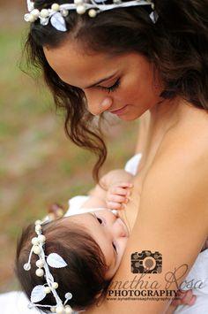 Nursing love this photo!